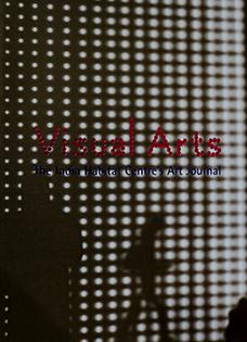 2008-2009: New Media